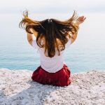 5 Ways Gratitude Can Lead to a Happier Life