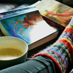 9 Ways to Embrace Gratitude at Home